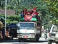 Quarter (2), Thandwe 07171, Myanmar (Burma) - panoramio (1).jpg
