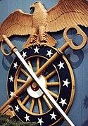 Quartermaster Insignia (US Army Quartermaster Museum).jpg