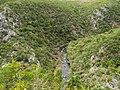 Quebrada de los Cuervos - panoramio (7).jpg