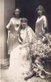 Queen Maria of Yugoslavia on her wedding.png