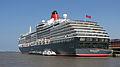 Queen Victoria (ship, 2007) 001.jpg