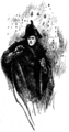 Queen of spades, pg 102--The Strand Magazine, vol 1, no 1.png