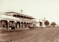 Queensland State Archives 5095 Clifton 1897.png