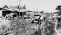 Queensland State Archives 513 Edith Street Innisfail September 1946.png