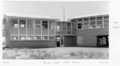 Queensland State Archives 6379 Manly West State School Brisbane March 1959.png
