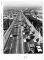Queensland State Archives 6481 Shafston Avenue viewed from Story Bridge June 1959.png