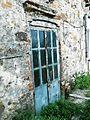 Querceto-vecchia porta 3.jpg