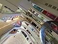 Quill City Mall Kuala Lumpur - panoramio (13).jpg