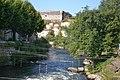 Quillan, l'Aude (2).jpg