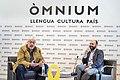 Quim Monzó guanya el Premi d'Honor de les Lletres Catalanes 14.jpg