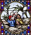 Quimper - Cathédrale Saint-Corentin - PA00090326 - 105.jpg