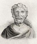 Quintus Junius Rusticus from Crabb's Historical Dictionary.jpg