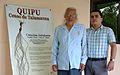 Quipu Censo de Talamanca.JPG