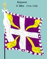Rég d Affry 1714.png