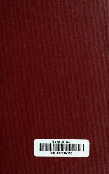 File:Régnier - Œuvres, t2, 1914.djvu