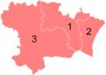 Résultats des élections législatives de l'Aude en 2012.png