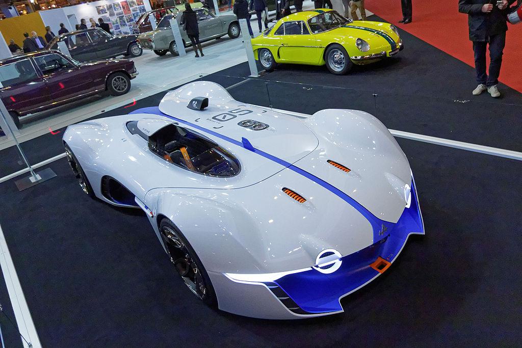 Filertromobile 2015 Alpine Vision Gran Turismo 2015 004g