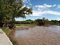 Río Conchos2.jpg