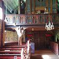 Røldal Stavkirke 37500.jpg