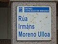 Rúa Irmáns Moreno Ulloa.002 - Ribadeo.jpg