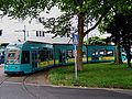 R-Wagen 021 Ernst-May-Platz 24062007 02.JPG