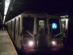 R40 A train.jpg