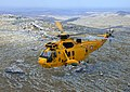 RAF Search and Rescue, Falkland Islands (7413025560).jpg