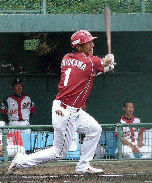 File:RE-Tatsuya-Shiokawa.jpg