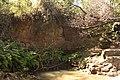 REPRESA NO IPA - panoramio (7).jpg