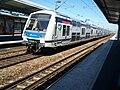 RER E - Gare Pantin 30.JPG