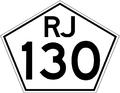 RJ-130.PNG