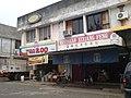 RM2.00 Shop Gurun - panoramio.jpg