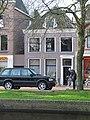 RM38573 Weesp - Nieuwstad 10.jpg
