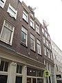 RM3866 Amsterdam - Nieuwe Nieuwstraat 27.jpg