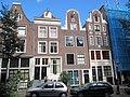 RM653 Amsterdam - Recht Boomssloot 59.jpg