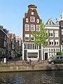 RM757 Amsterdam - Brouwersgracht 44.jpg