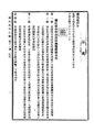 ROC1927-08-30國民政府公報11.pdf