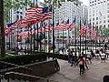 ROCKFELLER CENTER NEW YORK (14606671466).jpg