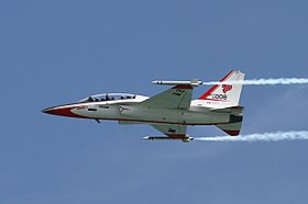 ROK Air Force TA-50(06-008) (4340109745).jpg