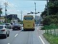 ROK National Route 48 Marine Corps Tway IS-Damteo Crossrd(Eastward Dir).jpg
