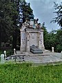 ROUEN CIMETIERE MONUMENTAL 20180605 31.jpg