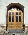 RO AB Biserica Adormirea Maicii Domnului - Lipoveni din Alba Iulia (23).jpg