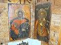 RO GJ Biserica de lemn Adormirea Maicii Domnului din Vaidei (65).JPG