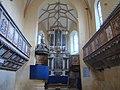 RO MS Biserica evanghelica din Cloasterf (77).jpg