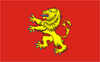 RUS Ржев flag.png