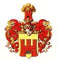 RU COA Wojzbun XII, 137.jpg