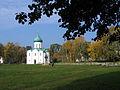 RU Pereslavl Zalessky SpasoPreobr Cathedral.JPG