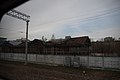 RZD Podmoskovnaya wooden station building (38080488025).jpg