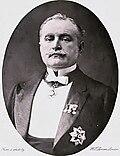 Richard Caton Woodville