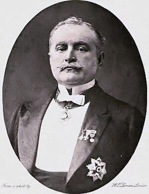Richard Caton Woodville Jr.